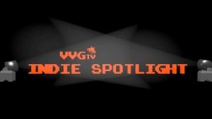 vvgtv indie spotlight logo