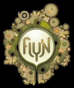 logo_FLY_N